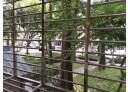 文山區-木新路二段1房1廳,25.2坪