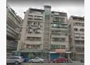 文山區-忠順街二段4房3廳,42.6坪