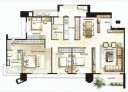 竹北市-文興路一段4房2廳,89.8坪