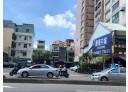 北區-五權路店面,72坪