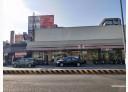 西區-新民路店面,34.8坪