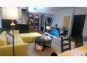 蘆洲區-長安街3房2廳,34.3坪
