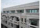 梧棲區-中央路一段4房3廳,52.5坪