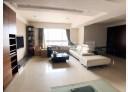 竹北市-光明六路東一段3房2廳,76.7坪