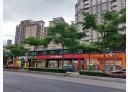 林口區-文化三路一段店面,72.1坪