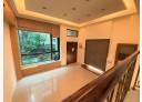 竹北市-成功八路4房2廳,87.3坪