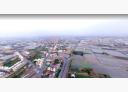 善化區-陽光大道土地,120坪