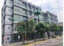 內湖區-民權東路六段店面,121.6坪
