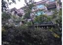 內湖區-成功路四段5房2廳,112.4坪