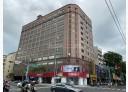 樹林區-八德街4房2廳,49.8坪