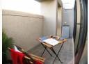 西區-民生路19房9廳,111坪