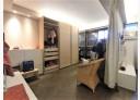 萬華區-康定路3房2廳,36.6坪