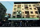 龜山區-幸福一街2房2廳,31.3坪