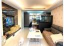 蘆洲區-光復路3房2廳,63.6坪