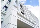 秀水鄉-三塊巷4房3廳,42.5坪