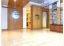 新店區-福園街5房3廳,33.8坪