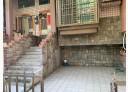 永康區-復華八街5房2廳,56.2坪
