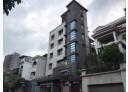 文山區-和平東路四段7房4廳,165.3坪