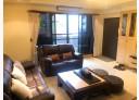 中山區-德惠街3房2廳,42.9坪
