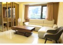 板橋區-文化路一段2房2廳,40.9坪
