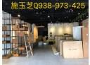 汐止區-工建路廠房,88.9坪