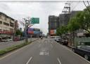 豐原區-豐勢路一段廠房,159坪