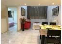 竹東鎮-世界街3房3廳,30.5坪