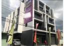 太平區-宜欣路店面,95.5坪