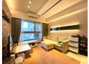 淡水區-濱海路二段2房2廳,35.8坪