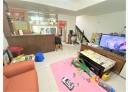 楊梅區-文化街4房2廳,56.4坪
