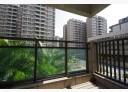 萬華區-中華路二段3房2廳,48.6坪
