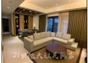 西區-台灣大道二段4房2廳,65.6坪