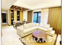 西區-臺灣大道二段4房2廳,65.6坪