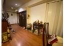西區-中美街3房2廳,63.6坪