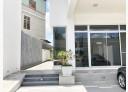 麻豆區-安西里安業6房3廳,136.5坪