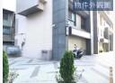 中壢區-榮民南路店面,69.4坪
