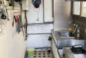 廚房/kitchen