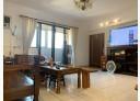 羅東鎮-興東路2房2廳,36.5坪