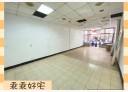 內湖區-內湖路三段店面,24.2坪