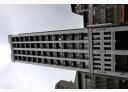 大同區-重慶北路二段3房2廳,66.2坪