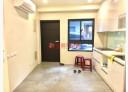 中正區-臨沂街3房3廳,20.8坪
