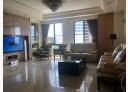 永和區-成功路二段4房2廳,100坪