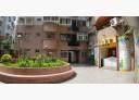 三峽區-民族街3房2廳,36.2坪