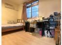 東區-建勇街2房2廳,34坪