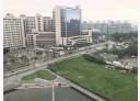 板橋區-四川路二段廠房,292坪