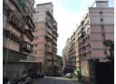 中正區-新豐街1房1廳,16.3坪