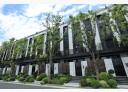 南屯區-新富一街5房3廳,125坪