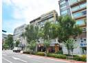 大安區-新生南路三段3房2廳,44.7坪