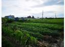 竹北市-長青路一段土地,477.6坪