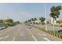 梧棲區-中華路一段土地,282坪